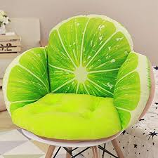 Sofa Shape Fruit Pillow,Floor Luxury 3D Pillow Rocking Cushion ... Ding Chairs Clear Plastic Chair Cover Full Size Of Handmade Dcor Meditation Pillows At Abc Carpet Home How To Reupholster A Seat With Pictures Wikihow Cushions Throw Pillows Decor Simons Outdoor The Depot To Sew Box Cushion Super Easy Tutorial A Butterfly House 9 Best Sofa Covers In 2019 Toprated Couch Slipcovers Accsories Accent Online Turks Set Glass Top Wooden Leather Fabric John Lewis
