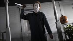 Halloween 2 1978 Cast by The Halloween Reboot Has Started Production And The Full Cast Has