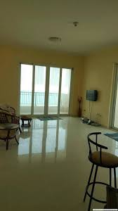 Rent Appartment Doha – Homedesignpicture.win Apartment For Rent In Doha 36 Villas Available Al Kheesa Near Properties Qatar Real Estate And Town House Sale At The Pearl Qatarporto Arabia Penthouse Proptyhunterqa Rent Asmakh Qar 8500 Month Ref116 Standalone Villa Duhail Next Home In Qanat Quartier 3 Bedrooms Apartment Ap197086 Ref120 For Standalone West Bay 10 Maroonhomes Nelsonpark Property Agents Luxury Fully Furnished