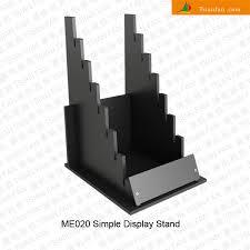 display rack ceramic display rack mosaic rackstone display