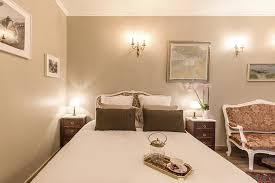 chambres d hotes arromanches dday aviators b b chambres d hotes arromanches chambres et tarifs