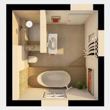 badplanung mit uns zum wunschbad badezimmer grundriss