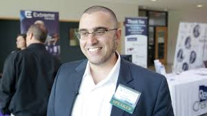 Valas Pumpkin Patch Jobs by Interview With Vala Afshar Youtube