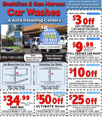 Mister Car Wash Coupons Pdf : All You Can Eat Deals Brisbane