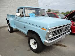 TAG.Hosting - Index Of /AZBUCAR/Ford Curbside Classic 1973 Ford F350 Super Camper Special Goes Fordtruck F 100 73ft1848c Desert Valley Auto Parts Vehicles Specialty Sales Classics Ranger Aftershave Cool Truck Stuff Fordtruckscom First F250 Xlt F150 Forum Community Of 1979 Dash To For Sale On Classiccarscom F100 Junk Mail Stock R90835 Sale Near Columbus 44 Pickup Trucks Pinterest Autotrader