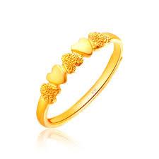 R3303BK Satomi Kawakita Jewelry