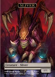 Goblin Commander Deck 2014 by December 2013 Blog Mtgprice Com Part 3