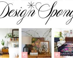 100 Interior Design Inspiration Sites Top Five Interior Design Blogs You Should Visit Projects