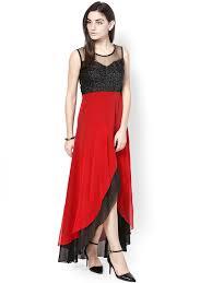 party wear dress buy party wear dresses online for women myntra