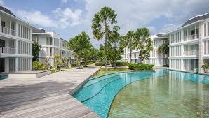 100 Malibu House For Sale Condominium On The Beach For SPM Property Hua Hin