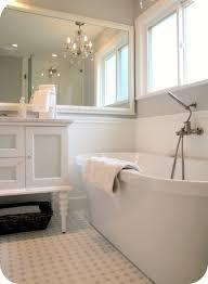Tub Faucet Dripping Delta by Replacing Trim Kit For Roman Tub Shop Bathtub Spouts At Lowescom