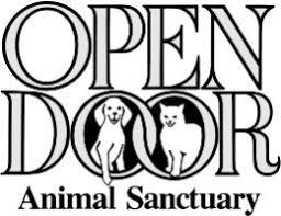 Open Door Animal Sanctuary Careers and Employment