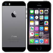 Refurbished iPhone Deals At GAME