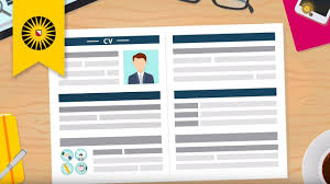 Hoe Maak Je Een Krachtig CV? Orgineel En Creatief Cv Maken Schrijven 10 Tips Entry 3 By Mujtaba088 For Resume Mplates Freelancer How To Write A Great The Complete Guide Genius Best Sver Cover Letter Examples Livecareer Winners Present Multilingual Student Essays At Global Youth Entrylevel Software Engineer Sample Monstercom Graphic Design Writing Rg A In 2019 Free Included Myjobmag Pro D2 Rsum Valencecarcassonne 1822 J05 Saison 1920