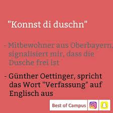 Nachrichten Aus Thüringen Aktuell Von Ihrer Tageszeitung Thüringer