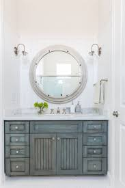 35 Amazing Coastal Style Nautical Bathroom Designs Ideas - Jenny Decor Bathroom Bathroom Collection Sets Sailor Ideas Blue Beach Nautical Themed Bathrooms Hgtv Pictures 35 Awesome Coastal Style Designs Homespecially Design For Macyclingcom 12 Best How To Decorate Mary Bryan Peyer Inc Blog Archive Hall Simple Cape Cod Ceiling Tile Closet 39 Stylish Deocom 25 And For 2019 Home Beautiful Of House Kids Nautical Remodel Final Results Cottage