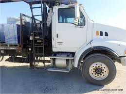 2006 STERLING LT9500 Boom | Bucket | Crane Truck For Sale Auction Or ... Charleston Auctions Past Projects The Auburn Auction 2018 Worldwide Auctioneers Fort Wayne Auto Truck 2ring And Trailer 1fahp53u75a291906 2005 White Ford Taurus Se On Sale In In Fort Mquart Farm Equipment Wendt Group Inc Land 2006 Hiab 255k3 Boom Bucket Crane For Or South Dakota Pages Around Fankhauser Farms Sullivan Auctioneersupcoming Events End Of Year Noreserve