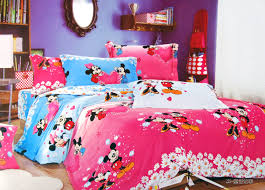 Minnie Mouse Bedding by Kids Bedding Sets Walmart Com Mainstays Dino Roam Bed In A Bag Set