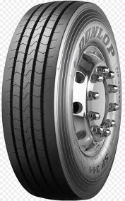 Car Tire Dunlop Tyres Light Truck - Tires Png Download - 1000*1598 ... Light Truck Tire Lt750x16 Load Range E Rated To 2910 Lbs By Loadstar Best Rated In Suv Tires Helpful Customer Reviews Uerstanding Ratings China Double Coin Van Heavy Duty Definity Dakota Mt Pep Boys Video Gallery For All Of Your Driving Needs Falken Whosale Radial Passenger Car Tyres Pcr Gladiator Off Road Trailer And Trail Grappler A Terrain Offroad High Quality Lt Inc Sport Utility Vehicle Bfgoodrich Truck Tires Png Fresno Ca Ramons And Service