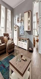 28 luxus wohnzimmer gemütlich einrichten country style