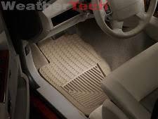 jeep commander floor mats ebay