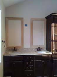 bathroom vanity tops menards full size of menards granite