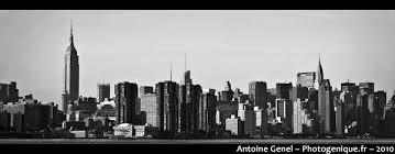 new york photogenique