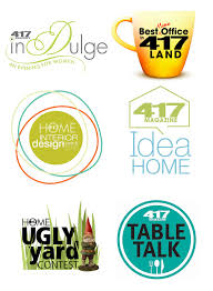 100 417 Home Magazine Grey J Design