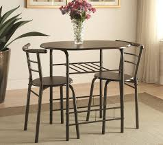 Cheap Dining Table Sets Under 200 by Kitchen 3 Piece Dinette Set Pub Dining Table Sets 5 Piece