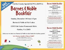 Join Us! – Fairfax County Special Education PTA Barnes Foundation Plan Your Visit Noble Bookfair Gateway To Science North Dakotas Welcome Email Series Breakdown Is This Nobles New Strategy Theoasg Dd On The Recent Mbs Acquisition From Education Amazoncom Nook Glowlight Plus Ereader Homepage Categories Usability Score 1194 104 Examples Of Payment Checkout Steps Benchmark E August 2017 Dad Gone Wild Ace Hdware Coupon In Store Coupons 4 You Press Faq Jobthusiast Job Search