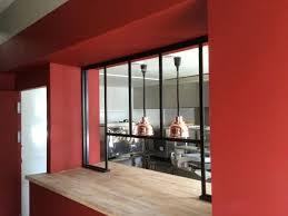 meuble cuisine bricorama peinture meuble cuisine stratifie u laque