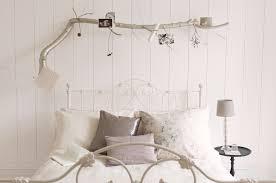 suspension chambre une suspension argentée pour votre chambre la peinture qui change tout