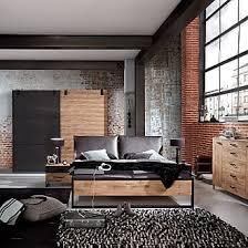 möbel schlafzimmer 3083 produkte sale bis zu 36