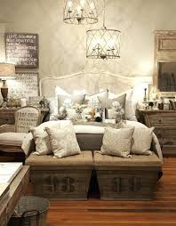 Industrial Bedroom Decor Amazing Idea Furniture