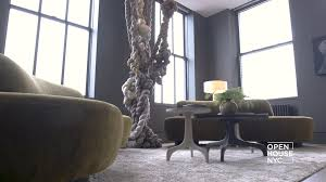 100 Interior Design Inside The House Er Tour The Pages Of Magazine NBC