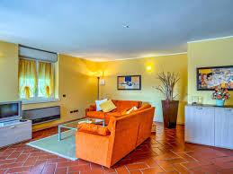 olive ferienwohnung mit garten eg ferienwohnung