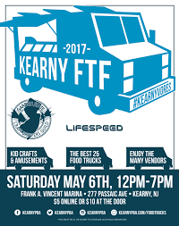 New Jersey Food Events | Jersey Bites Food Truck Festival Fundraiser In Manahawkin Nj Middletown South High School Youtube Truckfest Website Trucks North Jersey Mashup Rock N Roll And A Clear Sky Great News For Roxburys Best Festivals Music Food Drinks Arts Crafts The History Of Funnewjersey Magazine Trucks At Pier 13 Hoboken I Just Want 2 Eat Events Just Jazz Succasunna Muncheese 3m Ccession Vinyl Wrap Pa Idwraps Perfect Your Wedding Menu