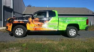 Signs Now Kodak | Servpro Truck Wrap Vehicle Graphics A Rusty Truck Wrap Kicker Gator Wraps Camo Vehicle Camowraps Roofing Company Creating A Perfect Design Balance For Black Diamond The Stick Co Car And Calgary Ab Bks Youtube Knox Star Wrapfolio Plano Bath F150 Partial City Flat Vinyl Zilla Sei 12point Signworks