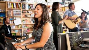 1000 images about favorite tiny desk on pinterest lakes