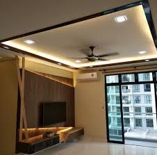 100 Carpenter Design LO Trading Home Improvement Johor