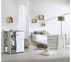 lit chambre transformable lit chambre transformable sauthon nael sauthon sauthon np101 les