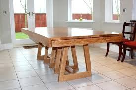 Dining Table In A Cabinet Miller Furniture Design Making Bespoke Handmade And