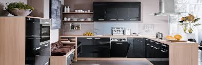 u küche porta küchenwelt