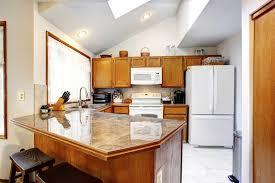 track lighting kitchen sloped ceiling www energywarden net