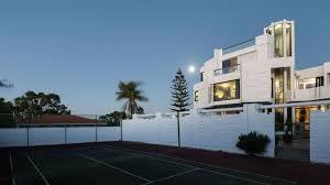 100 Iwan Iwanoff Nearunknown City Beach Architectural Masterpiece By