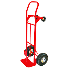 What Is A Hand Truck; - Best Image Of Truck Vrimage.Co Tal Uplead Author At Sdc Page 5 Of 10 Pallet Truck Hand Trucks Pump And Electric Sydney Trolleys Alinium Trolley Folding Liftn Buddy Battery Powered Lift Dolly U Boat Stock Carts Grocery Wheeled Cart Uboat Dollies Moving Supplies The Home Depot Opinions On Truck Two Men And A Truck Core Values What They Mean To Us What Is Best Image Of Vrimageco Convertible 3 In 1 Hydraulic Flat Bed Venus Packaging