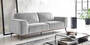نداء لتكون جذابة خفف مسح 3 teiliges sofa