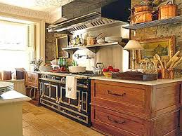 DIY Rustic Kitchen Island Plans Style