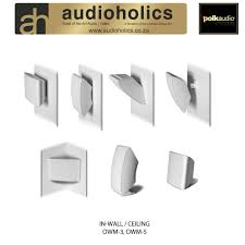 Polk Audio Ceiling Speakers Sc60 by Polk Audio Best Deals Services In South Africa From Audioholics