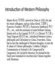 si鑒e social hippopotamus wisdom in china and the cultural heritage and contemporary